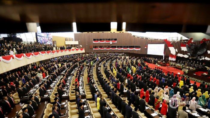 Anggota DPR Minta Para Ulama Ceramah dengan Sejuk dan Tak Memprovokasi