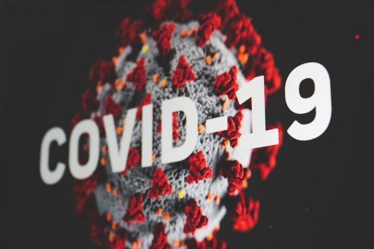 Update 18 November: Kasus COVID-19 Global 55,9 Juta, Infeksi di AS Capai 11,6 Juta