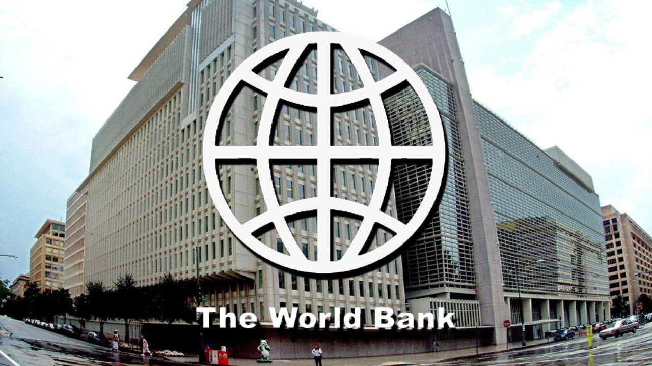 Bank Dunia: Siswa Miskin Makin Tertinggal Akibat Pandemi COVID-19