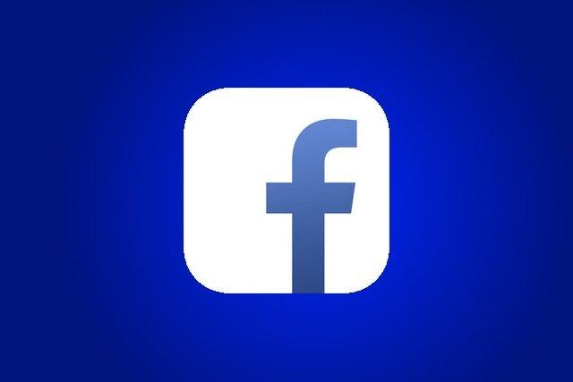 Imbas Banjir Kritik Anti-Pemerintah, Kepulauan Solomon Bakal Larang Facebook