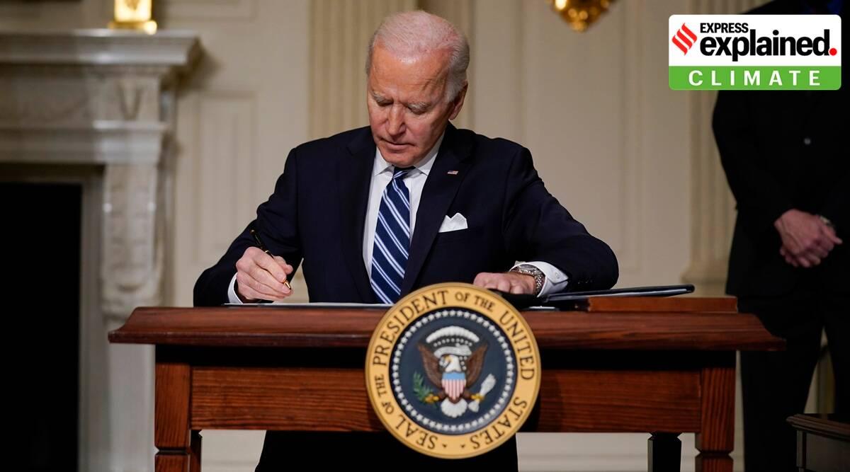 Joe Biden Perdana Bicara ke PM Israel dan India, Perkuat Hubungan hingga Kerja Sama